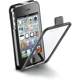 Cellularline Smart Flap for iPhone 4/4S