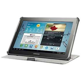Cellularline Tablet Vision for Samsung Galaxy Tab 2 10.1