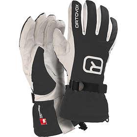 Ortovox Freeride Glove (Unisex)