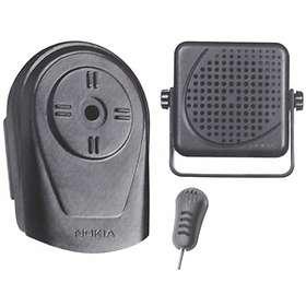 Nokia CK-10
