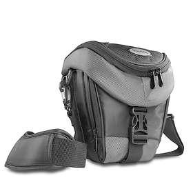 Mantona Premium Holster Bag