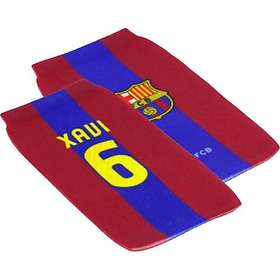 FC Barcelona FCB-010 for iPhone 4/4S