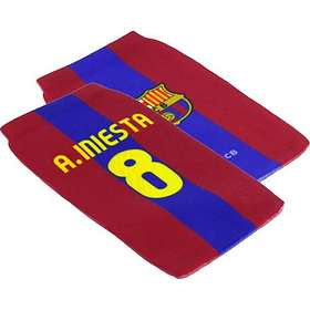 FC Barcelona FCB-017 for iPhone 4/4S