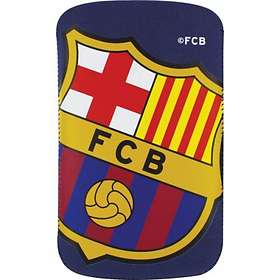 FC Barcelona FCB-003 for iPhone 4/4S