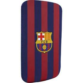 FC Barcelona FCB-004 for iPhone 4/4S
