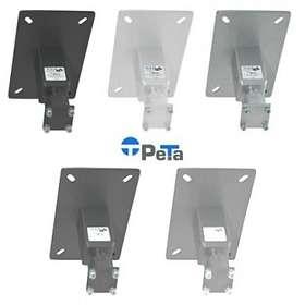 PeTa Standard 15cm
