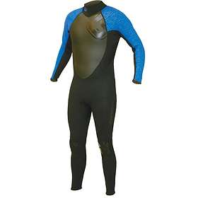 Base Watersports Fullsuit 3/2 (Herr)