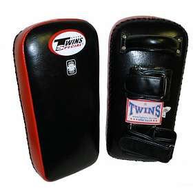Twins Pao Thai Pads (TKP3)