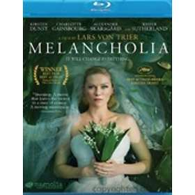 Melancholia (US)