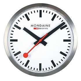 Mondaine A994 40cm