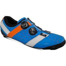 Bont Vaypor+ Road (Men's)