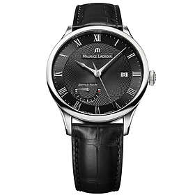 Maurice Lacroix Masterpiece MP6807-SS001-310