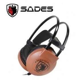 Sades SA-803
