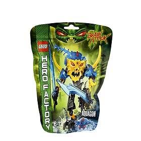 LEGO Hero Factory 44013 Aquagon