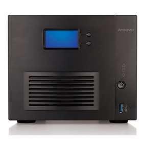 Lenovo EMC StorCenter IX4-300D