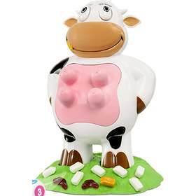 Ideal Silly Moo