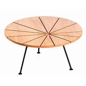 OK Design The Bam Bam Big n Low Ø70cm