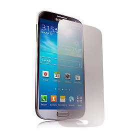 Samsung Screen Protector for Samsung Galaxy S4