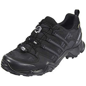 10ec24875ae Find the best price on Adidas Terrex Swift R GTX (Men s)