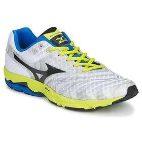4ca39e41d31 Find the best price on Nike Flex 2014 Run (Men s)