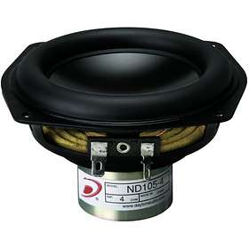 Dayton Audio ND105-4