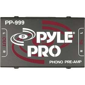 Pyle PP999
