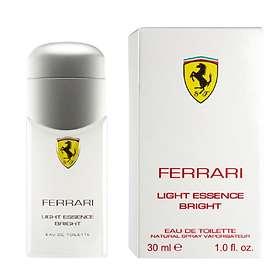 Ferrari Light Essence Bright edt 30ml