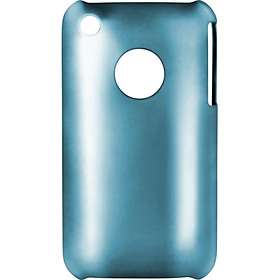Deltaco IPHONE-410/412/421/425 for iPhone 3G/3GS