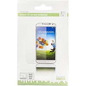 Deltaco GLX-228 for Samsung Galaxy S4