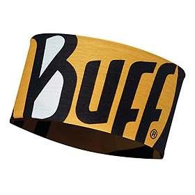Buff Ultimate Logo Headband