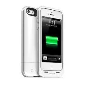 Mophie Juice Pack Plus for iPhone 5/5s/SE