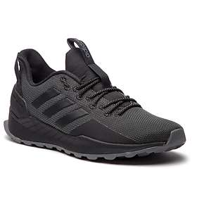 Adidas Questar Trail (Herr)