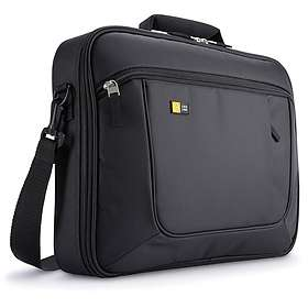 Case Logic Laptop and iPad Briefcase ANC-316 15.6""