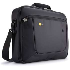 Case Logic Laptop and iPad Briefcase ANC-317 17.3""