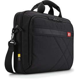 "Case Logic Laptop and Tablet Case DLC-117 17,3"""