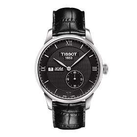Tissot Le Locle Automatic T006.428.16.058.00