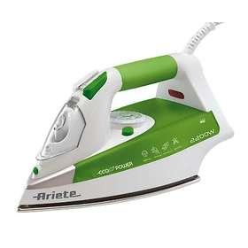 Ariete Eco Power 6233
