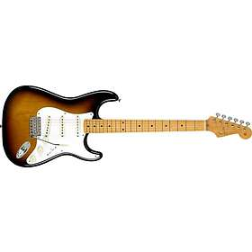 Fender Classic Series '50s Stratocaster Maple