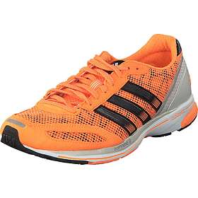 sale retailer fb24a 39920 Find the best price on Adidas Adizero Adios 2 (Women s)   Compare deals on  PriceSpy UK