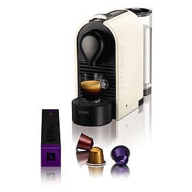 Krups Nespresso U XN2501