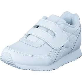 59fb7e1c190 Find the best price on Reebok Royal Classic Jogger 2.0 KC (Unisex ...