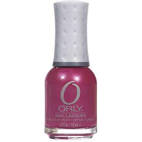 Orly Nail Polish 18ml