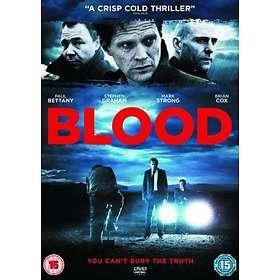 Blood (2012) (UK)