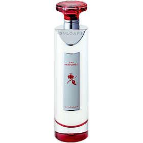 Find The Best Price On Bvlgari Eau Parfumee Au The Rouge Edc 50ml