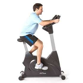 JTX Fitness Cyclo-5