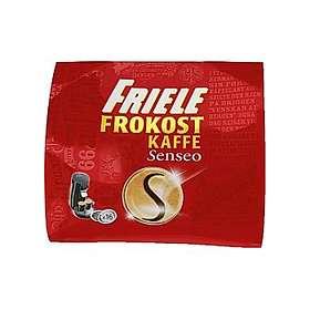 Friele Senseo Friele Frokost 16st (pods)