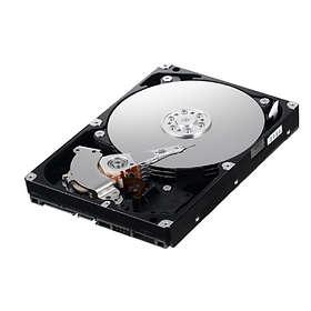 Samsung SpinPoint F1 HD753LJ 32MB 750GB