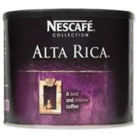 Nescafé Alta Rica 05kg Tin Best Price Compare Deals At