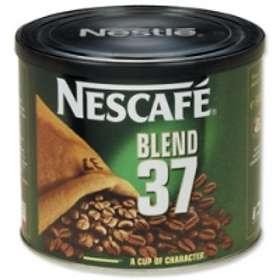 Nescafé Blend 37 0.5kg (tin)