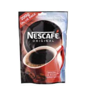 Nescafé Original 0,2kg